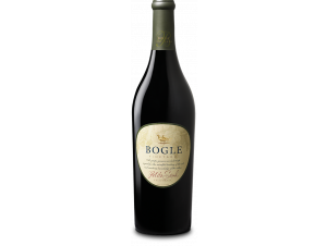 Petite Syrah - Bogle Vineyards - 2016 - Rouge