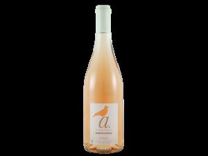 Rosé de Coteaux - Domaine A. - 2018 - Rosé