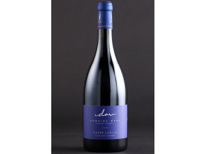 Cuvée Lucile - Domaine Mary - 2017 - Rouge