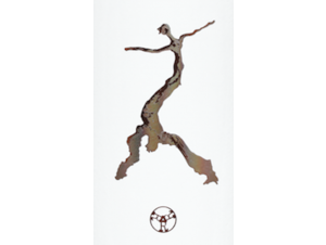 Inspire - Château Roubine - 2019 - Blanc