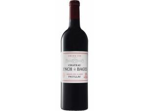 Château Lynch-Bages - Château Lynch-Bages - 2015 - Rouge