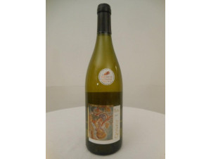 Quincy - Les Domaines Tatin - 2013 - Blanc