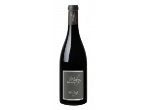 Bel Canto - Domaine Maby - 2016 - Rouge