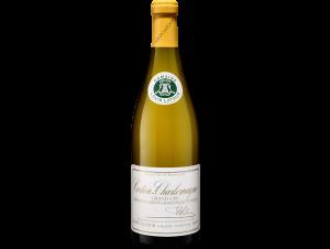 Corton-Charlemagne - Maison Louis Latour - 2015 - Blanc