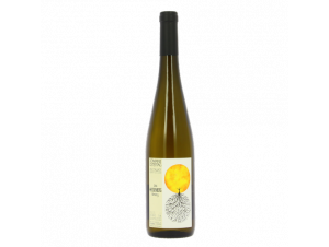 Heissenberg Riesling - Domaine André Ostertag - 2016 - Blanc