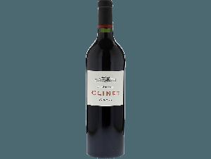 Château Clinet - Château Clinet - 2009 - Rouge