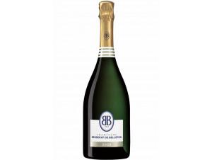 Champagne Besserat De Bellefon - Vintage 2008 - Champagne Besserat de Bellefon - 2008 - Blanc