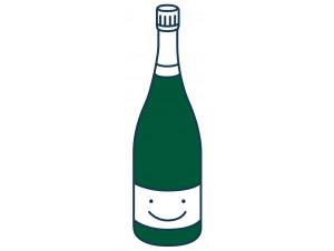 Blanc de Blancs Brut - Champagne Napoléon - Non millésimé - Effervescent