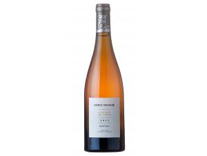 Exception - Château Soucherie - 2015 - Blanc