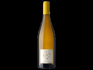 4 Vents - Domaine Pithon-Paillé - 2016 - Blanc
