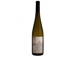 Zellberg Pinot Gris - Domaine André Ostertag - 2016 - Blanc