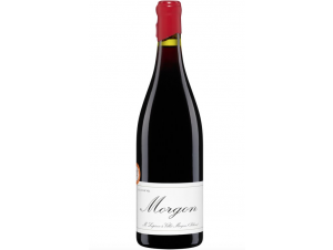 Morgon Tradition - Marcel Lapierre - 2014 - Rouge
