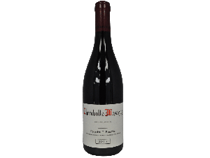 Chambolle Musigny - Domaine G. Roumier - 2017 - Rouge