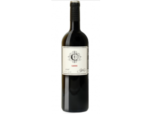 Cahors - Copel Wines - 2016 - Rouge