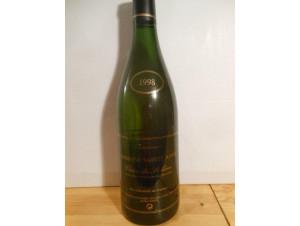 Viognier - Domaine Sainte-Anne - 1998 - Blanc