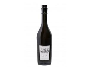 Ratafia de Champagne Lamiable - Champagne Lamiable - Non millésimé - Blanc