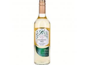 Blossom Hill Sauvignon - Blossom Hilll - 2017 - Blanc