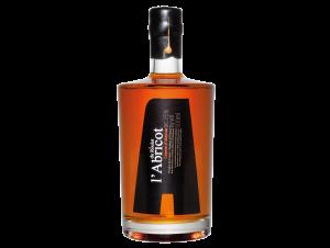 L'abricot de Roulot - Domaine Roulot - Non millésimé - Blanc