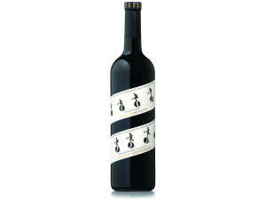 Director's cut - cabernet sauvignon - FRANCIS FORD COPPOLA WINERY - 2016 - Rouge