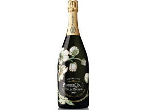 Belle Epoque - Perrier-Jouët - 2006 - Effervescent