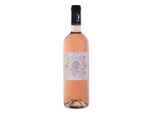 Cuvée Plus - Maison Vignes & Mer - 2018 - Rosé