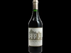 Château Haut-Brion - Domaines Clarence Dillon- Château Haut-Brion - 2016 - Rouge