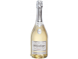 Brut Nature - Schlumberger - 2009 - Effervescent