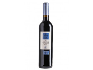 IDUS - Bodega Val Llach - 2004 - Rouge