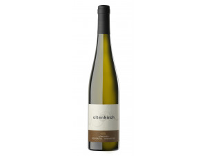 Altenkirch Bodental Steinberg - Weingut Friedrich Altenkirch - 2012 - Blanc