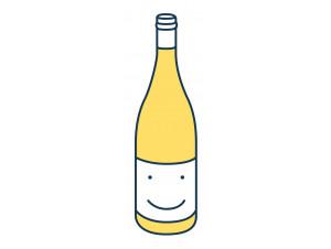 Pinot Gris - Cuvée Tradition - Domaine des Maisons Neuves - 2017 - Blanc