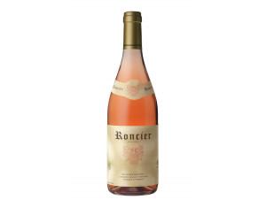 Roncier - Maison L. Tramier et Fils - Non millésimé - Rosé