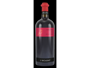 Collection - VIGNOBLES MOURAT - 2018 - Rouge