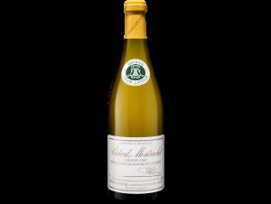 Bâtard-Montrachet Grand Cru - Maison Louis Latour - 2003 - Blanc