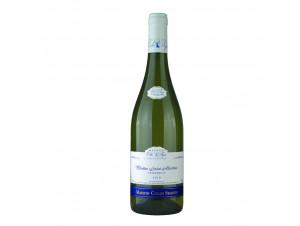 Cloitre Saint Martin Chardonnay - Terroir - Maison Colin Seguin - 2018 - Blanc