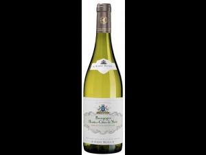 Bourgogne Hautes-Côtes de Nuits - Albert Bichot - 2018 - Blanc