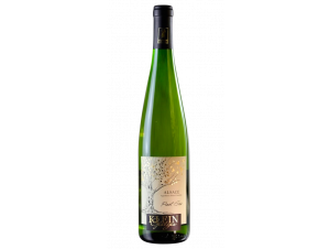 Pinot Gris - Domaine Georges Klein - 2017 - Blanc