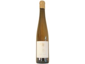Solera MMXI - Château de la Selve - 2017 - Blanc