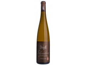 Riesling Vieilles Vignes Grand Cru Schoenenbourg de Riquewihr - Dopff Au Moulin - 2015 - Blanc