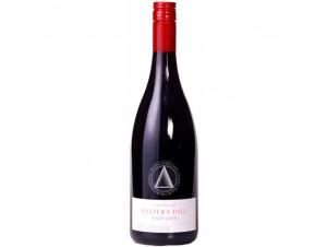Pinot noir - DELTA VINEYARDS - 2015 - Rouge