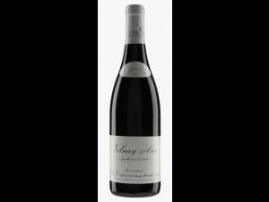 Volnay 1er Cru - Domaine Leroy - 2012 - Rouge