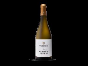 Bourgogne Côte D'Or Chardonnay - Edouard Delaunay - 2017 - Blanc