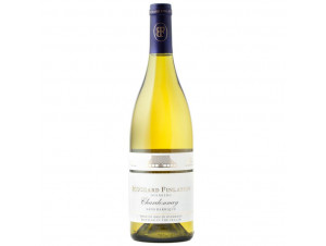 Sans Barrique - Chardonnay - BOUCHARD FINLAYSON - 2014 - Blanc