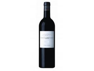 Malbec, cabernet sauvignon, merlot - CHEVAL DES ANDES - 2012 - Rouge