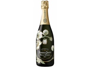 Belle Epoque - Perrier-Jouët - 2012 - Effervescent