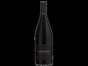 Sancerre Rouge - Domaine Fouassier - 2018 - Rouge