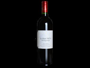 Le Haut Médoc de Lagrange - Château Lagrange - 2016 - Rouge