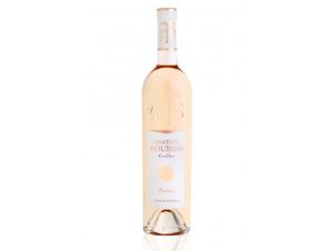 Premium - Château Roubine - 2019 - Rosé
