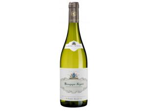 Bourgogne Aligoté - Albert Bichot - 2015 - Blanc