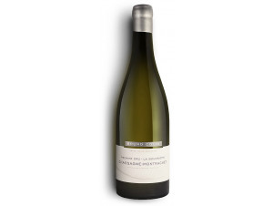 Chassagne-Montrachet Premier Cru La Boudriotte - Domaine Bruno Colin - 2017 - Blanc