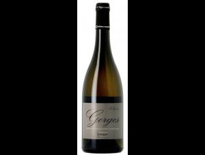 Les Vigneaux - Domaine Brégeon - 2014 - Blanc